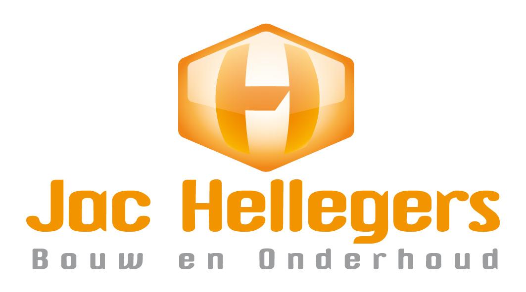 Jac Hellegers