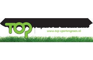 Topsport en groen
