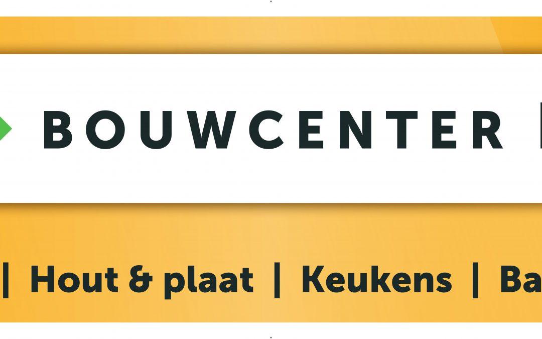 Bouwcenter Driessen