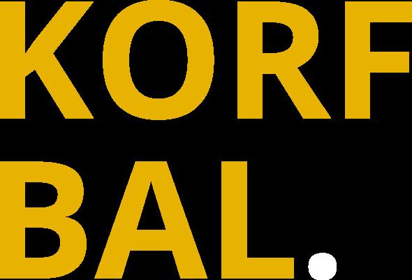 Toernooi breedtekorfbal in Oirlo!